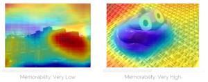 Memorable-photos-heat-map